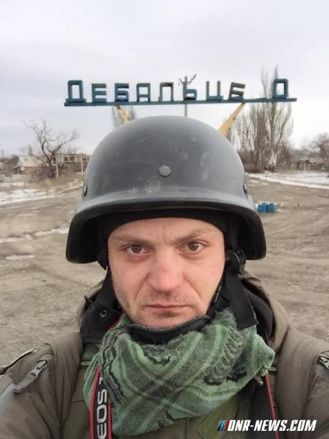 http://s8.uploads.ru/t/vZ0X9.jpg