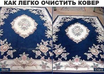 http://s8.uploads.ru/t/vZYT1.jpg
