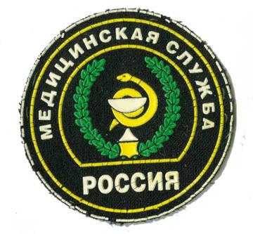 http://s8.uploads.ru/t/ve2P7.jpg