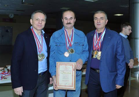 http://s8.uploads.ru/t/vfig1.jpg