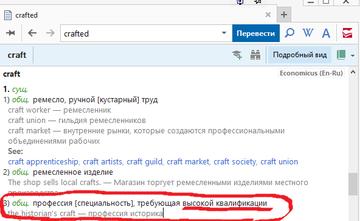 http://s8.uploads.ru/t/vgo4X.png