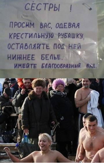 http://s8.uploads.ru/t/vnN0V.jpg