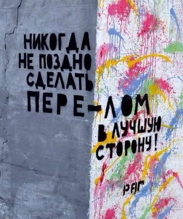 http://s8.uploads.ru/t/vqMYd.jpg