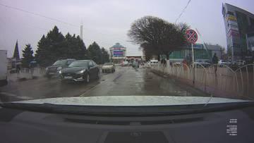 http://s8.uploads.ru/t/vun1F.jpg
