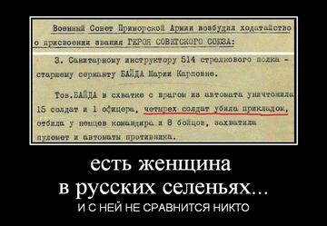 http://s8.uploads.ru/t/vwnjp.png