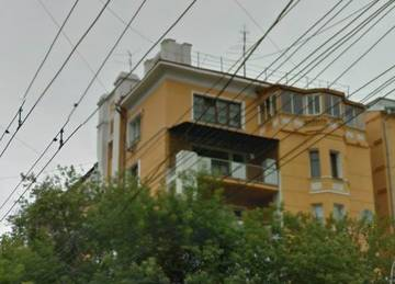 http://s8.uploads.ru/t/w35qO.jpg