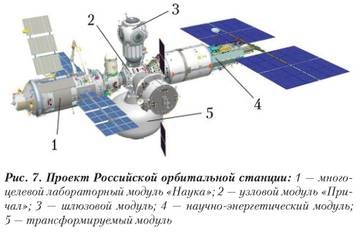 http://s8.uploads.ru/t/wDV5H.jpg