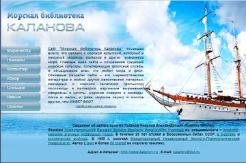 http://s8.uploads.ru/t/wKqBP.png