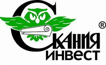 http://s8.uploads.ru/t/wMn52.jpg