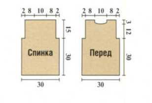 http://s8.uploads.ru/t/wP20q.jpg