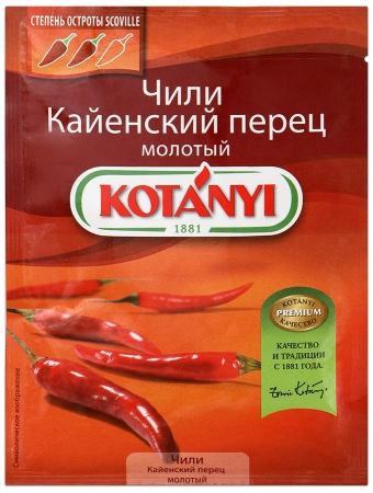 http://s8.uploads.ru/t/wQhps.jpg