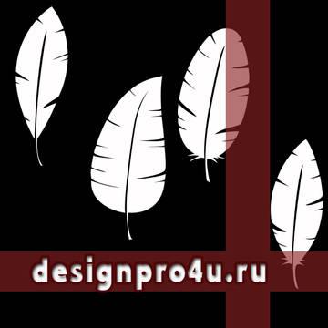 http://s8.uploads.ru/t/wSaNB.jpg