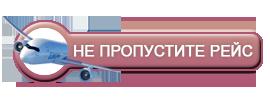 http://s8.uploads.ru/t/waRvV.png