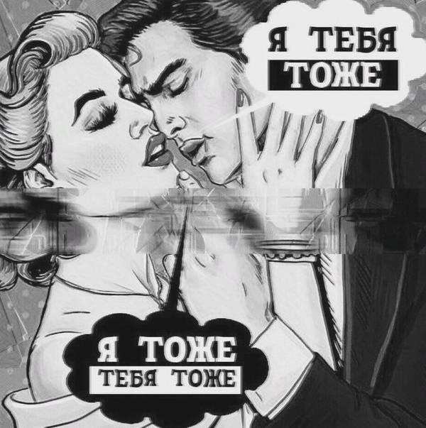http://s8.uploads.ru/t/we839.jpg