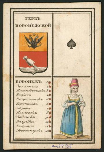 Геральдика