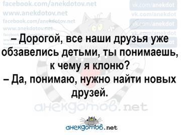 http://s8.uploads.ru/t/wnZPI.jpg