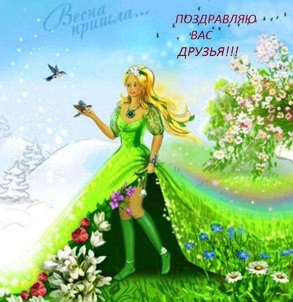http://s8.uploads.ru/t/wpJ1s.jpg