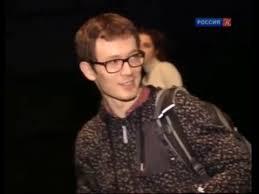 http://s8.uploads.ru/t/wvSCR.jpg