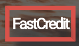 Fast-credit - fast-credit.in WzXfk