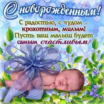http://s8.uploads.ru/t/x9XzJ.jpg