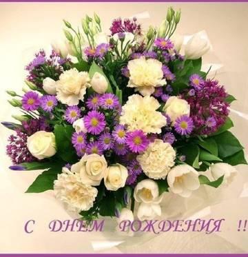 http://s8.uploads.ru/t/xDshS.jpg