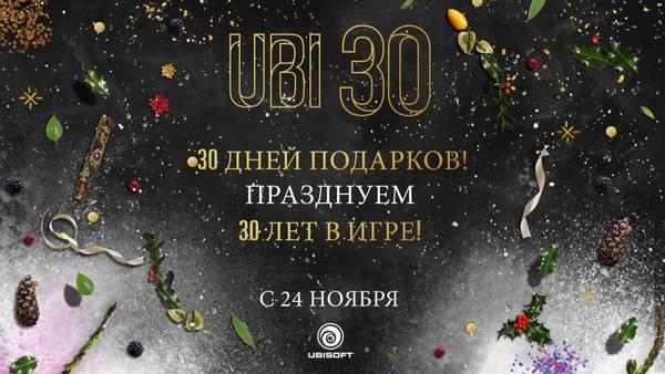 http://s8.uploads.ru/t/xFuS8.jpg
