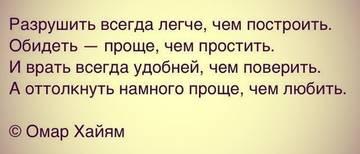 http://s8.uploads.ru/t/xHWg5.jpg