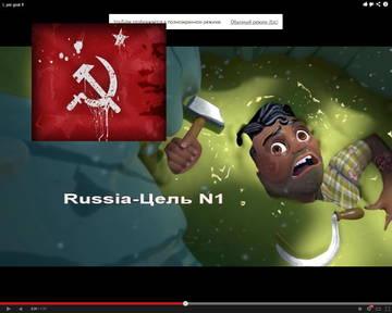 http://s8.uploads.ru/t/xJGwj.jpg