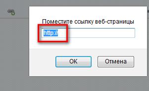 http://s8.uploads.ru/t/xKiTo.png