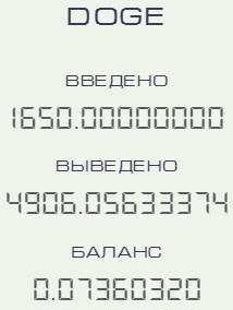 http://s8.uploads.ru/t/xLKvg.jpg