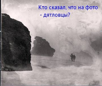 http://s8.uploads.ru/t/xMgnm.jpg