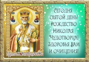 http://s8.uploads.ru/t/xQk3u.jpg