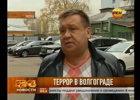 http://s8.uploads.ru/t/xV3lc.jpg