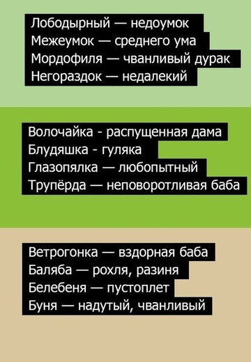 http://s8.uploads.ru/t/xWDPp.png