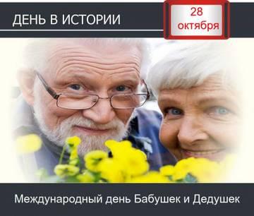 http://s8.uploads.ru/t/xZLFN.jpg