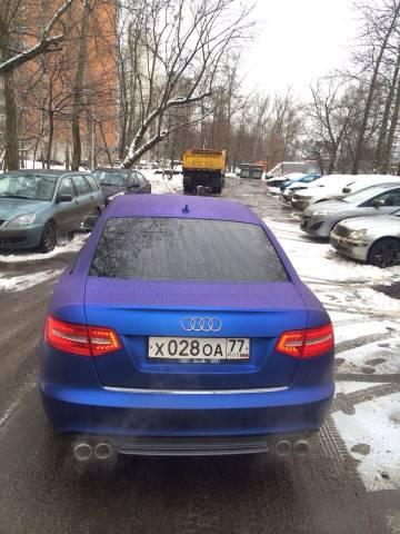 http://s8.uploads.ru/t/xaJKG.jpg