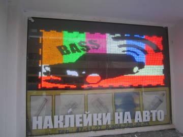 http://s8.uploads.ru/t/xbmJK.jpg