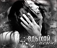 http://s8.uploads.ru/t/xc0oz.png