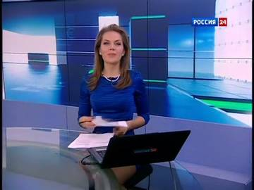 http://s8.uploads.ru/t/xdA3N.jpg