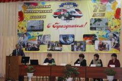 http://s8.uploads.ru/t/xeniA.jpg