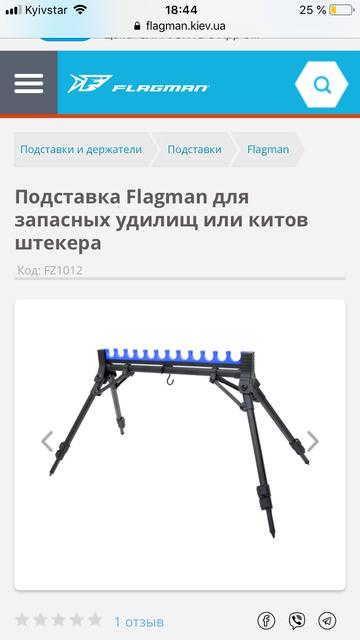 http://s8.uploads.ru/t/xfMRb.png