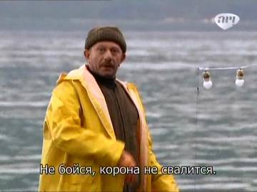 http://s8.uploads.ru/t/xk960.jpg