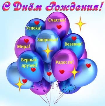 http://s8.uploads.ru/t/xkgmO.jpg