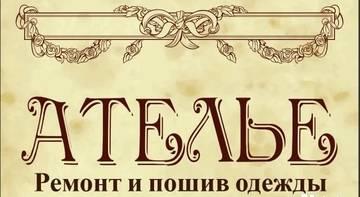 http://s8.uploads.ru/t/xn5Wq.jpg