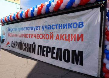 http://s8.uploads.ru/t/xvhl7.jpg