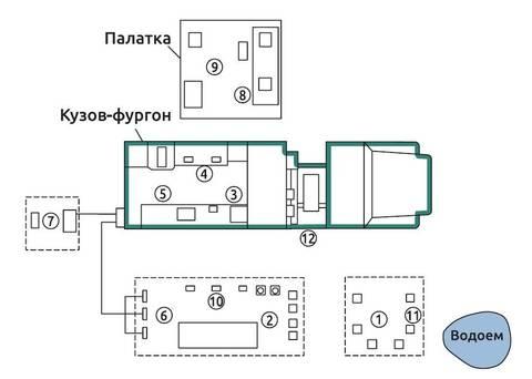 http://s8.uploads.ru/t/xzDyP.jpg