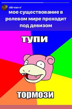 http://s8.uploads.ru/t/xzdt6.png