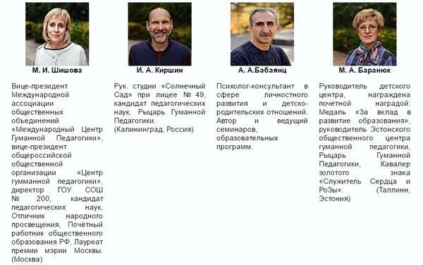 http://s8.uploads.ru/t/xzv24.jpg