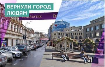 http://s8.uploads.ru/t/y0GDK.jpg