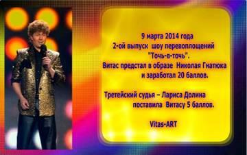 http://s8.uploads.ru/t/y2VKI.jpg